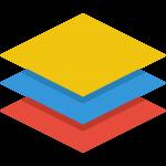 Understanding Software Layers