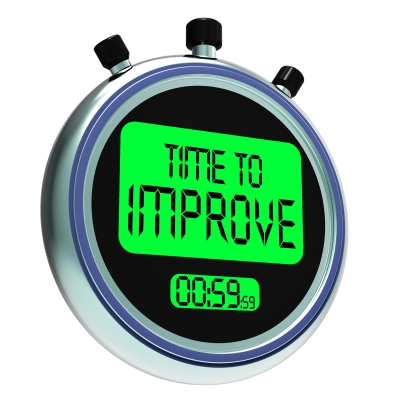 Improve Program Uninstalling