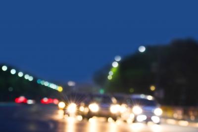 Busy Streets vs Busy PC Programs