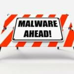 How to Completely Remove Malware Part 1
