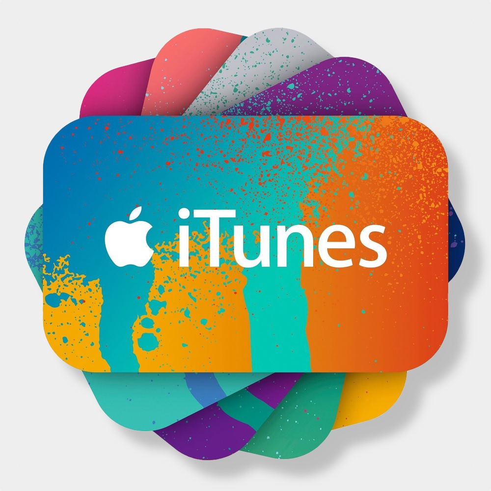 Preventing iTunes from Slowing Down Your System