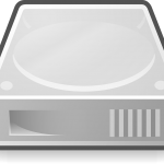 How to Free Up Disk Space