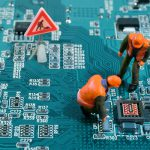 Ways to Improve Your Computer Performance and Reliability