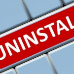 How To Uninstall Software