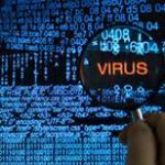 5 of the Worst Computer Viruses of All Time