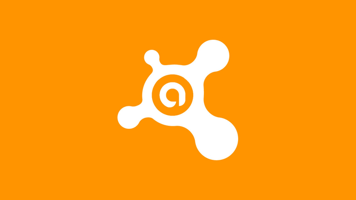 Avast Survey Shows Men More Susceptible to Mobile Malware