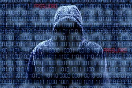 Cyber Criminals to Create Havoc also in Television, Is This for Real?