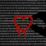 Heartbleed Alert! Stop Transactions for now!