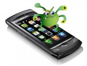 Remove mobile malware with reliable software