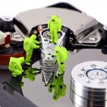How Often Should You Clean Your Hard Drive?