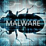 What are the steps that you should take to protect from malware attacks?