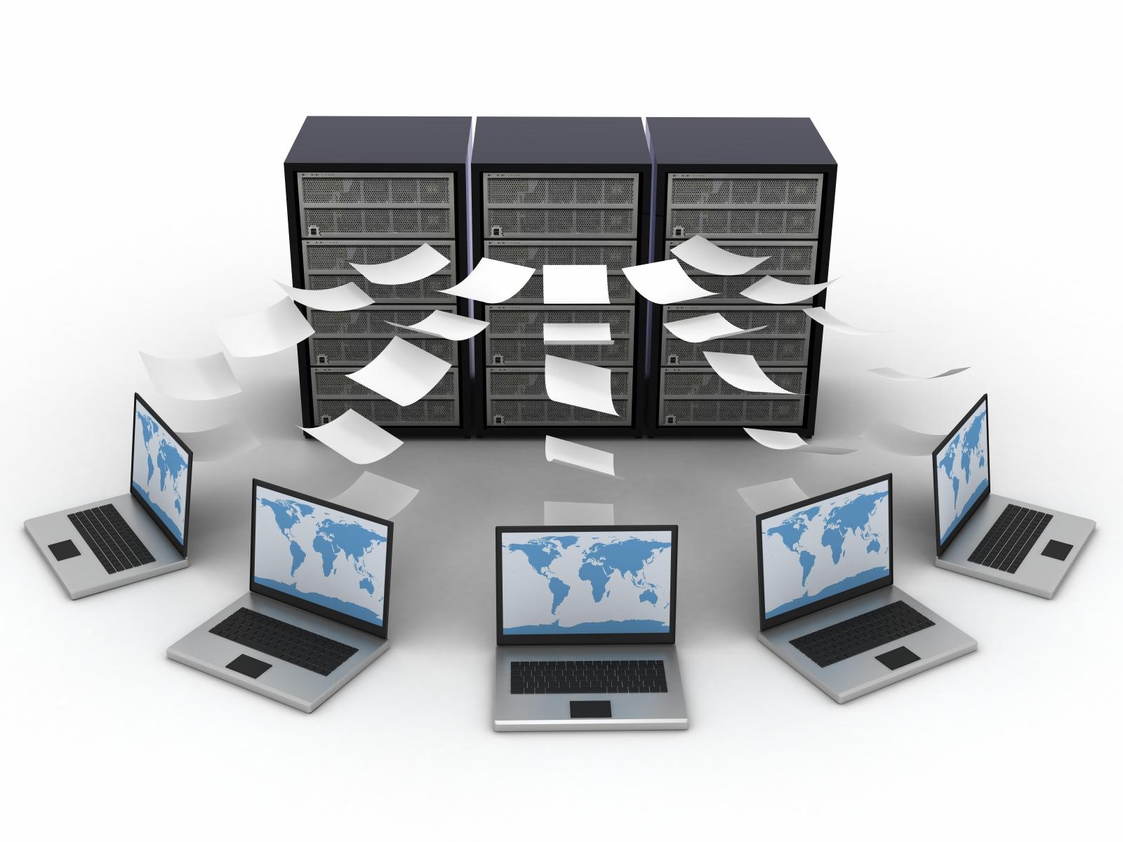 Should you use off-site data backups