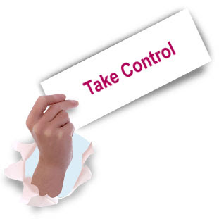 take back control of your PC