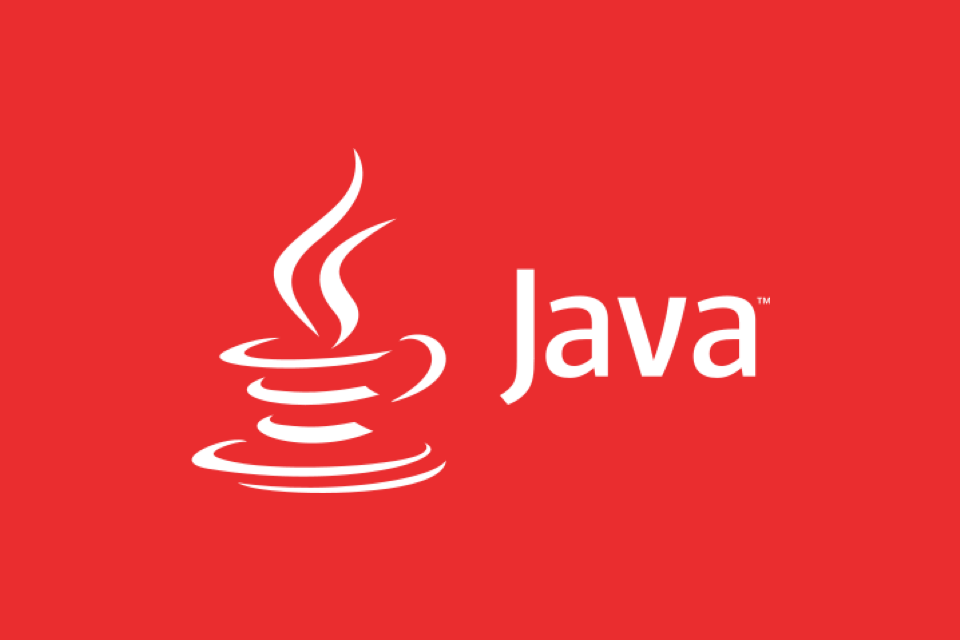 Should You Uninstall Java, Today?