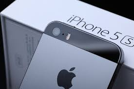The powerful 5s
