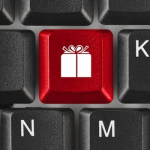 How to prepare your computer for the holiday season