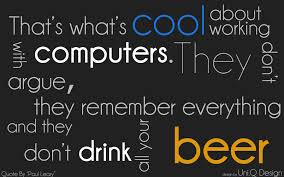 computer-quotes-why-its-best