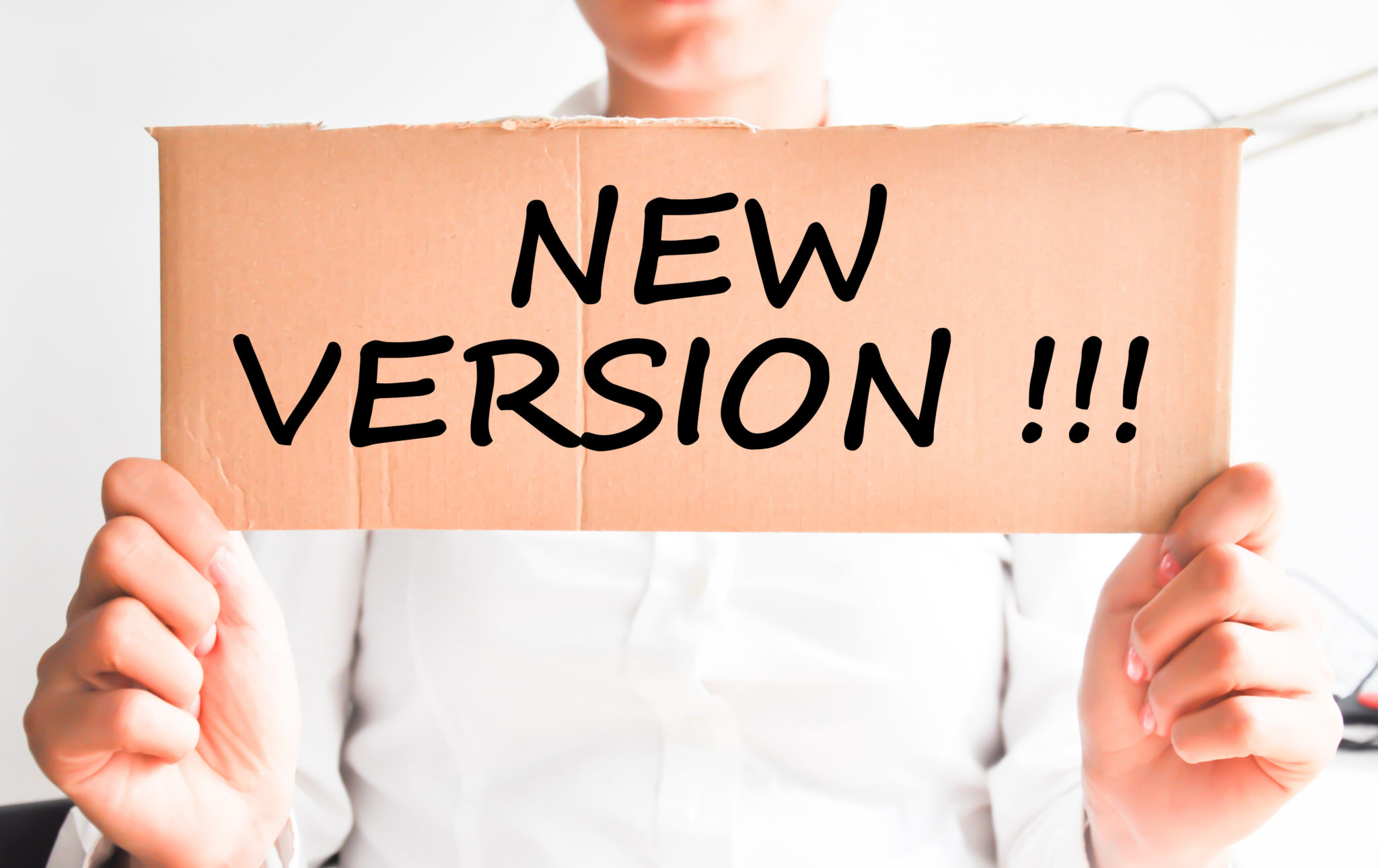 Mirekusoft Install Monitor 4.0 Released!