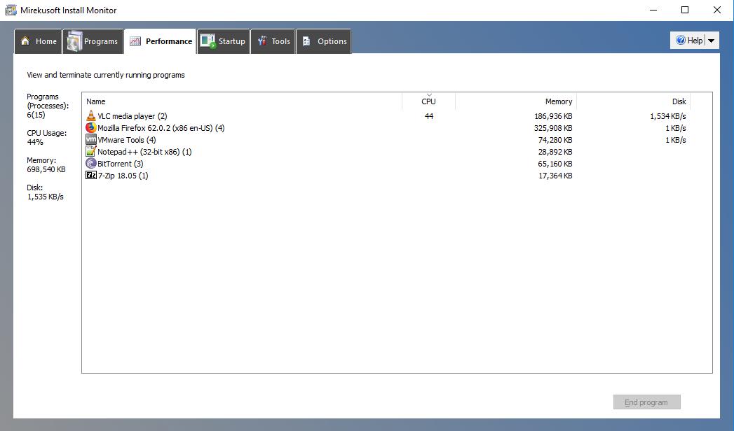 https://www.mirekusoft.com/wp-admin/admin.php?page=optimizepress-page-builder&page_id=22212&step=5#