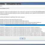 Install Monitor version 4.3