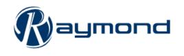 raymond 01
