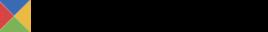 twc logo 11