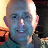 Kenneth P Huddleston Profile Pic 2 1