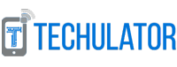 Techulator