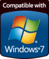 windows 7 compatible