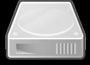 free up hard disk