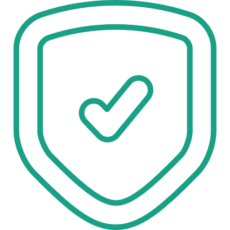 verify-shield-with-checkmark.png
